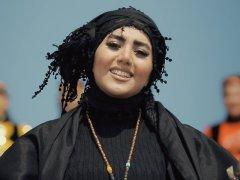 Mahsa Marashi - 'Aqvame Hamnava'