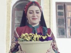Mahdieh Mohammadkhani - 'Nowruz Khosh Amad'