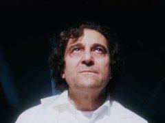 Erwin Khachikian - 'Divoone Khoone'