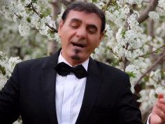 Saeed Shayas - 'Ba To Aromam'