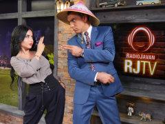 Chand Shanbeh - 'Season 5 Episode 3'