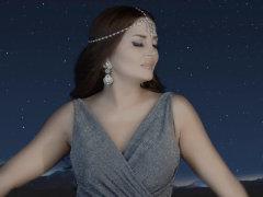 Ava Bahram - 'Nimeh Shab'
