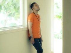 Naeem Malmir - 'Roya'