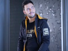 Naeem Malmir - 'Bazgard'