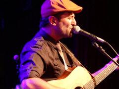 Erwin Khachikian - 'Engar (Live)'
