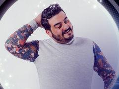 Spot - Episode 6 (Amirhossein Eftekhari)