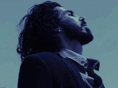 Hosein Azad - Aroose Ghesse