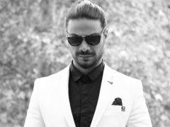 Farhad Naseri - 'To Hamooni'
