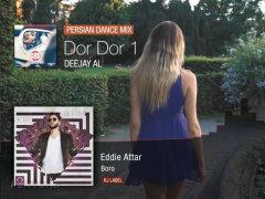 Deejay Al - 'Dor Dor (Episode 1)'