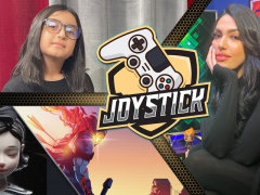 Joystick - Season 3 Episode 27