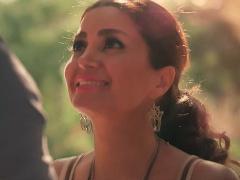 Ava Bahram - 'Cheshaye To'