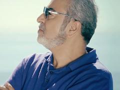 Sattar - 'Parvanegi'