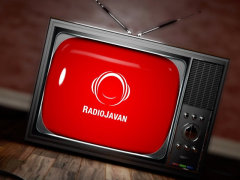 Radio Javan - 'RJTV Launch'