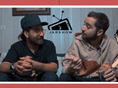 Jarshow - Episode 11 (Pedi I)