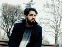 Milad Babaei - 'Pir Shodam'
