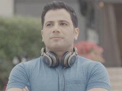DJ Mamsi - Life
