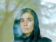 Alireza Ghorbani - 'Delam Gerefte'