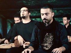 Hamed Fard - 'Eshghi (Ft Liro Band)'