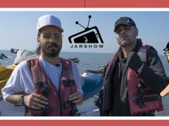 Jarshow - Episode 6 (Ali Owj)
