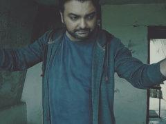 Mehdi Moghadam - 'Dobareh Baroon'