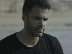 Sirvan Khosravi - 'Ghabe Akse Khali'