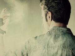 Pedram Azad - Khab Bazi (Remix) (The Ways & Yas)