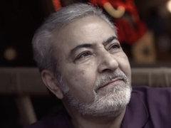Sattar - 'Khaterate Koodaki'