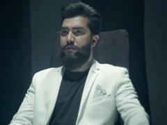 Pezhman Moghadam - 'Kabous'