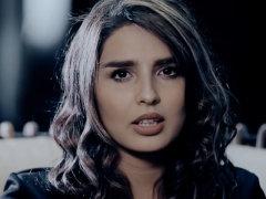 Erfan Hoseyni - 'Roya (Ft Diana)'
