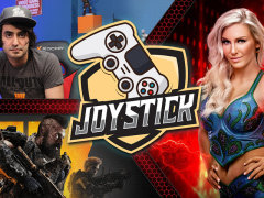 Joystick - Episode 5