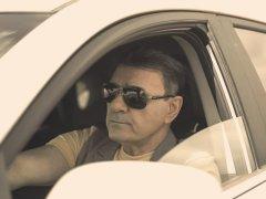 Saeed Shayas - 'Cheshmat Arezoome'