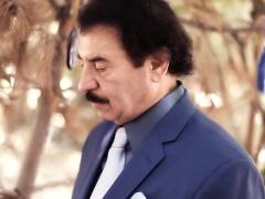 Javad Yasari - 'Vatan'