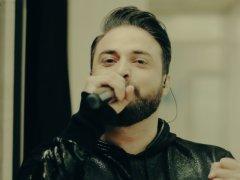 Babak Jahanbakhsh - Ey Vaaay (Live)
