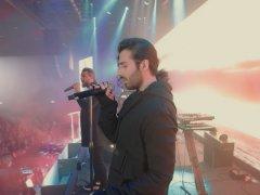 Macan Band - Nakhoda (Live)