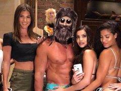 Gringo Show - 'Season 2 Episode 2'