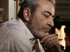 Sattar - 'Khatere'