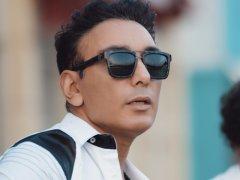 Shadmehr Aghili - 'Door Shodi (Unplugged)'
