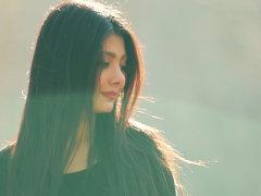 Shervin Arya - 'Cheghadr Khoobeh'