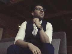 Hamed Homayoun - Khalseh