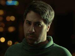 Amir Hossein Nouri - 'Chand Sale Ba'd'