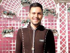 Naeem Malmir - 'Hese Adi'