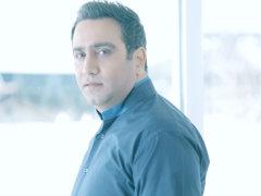 Masoud Emami - Bade Mage