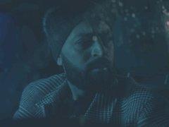 Ali Sam - 'Az Tahe Del'