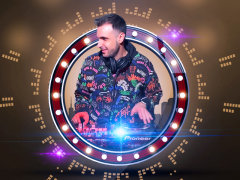 Deejay Al - 'Dor Dor Studio (Episode 4)'