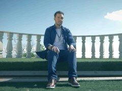 Naeem Malmir - 'Barf'