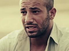 Amir Tataloo - 'Khoone Khoobe'