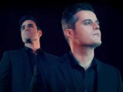 Evan Band - 'Shahneshine Ghalbam'