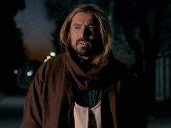 Amirabbas Golab - 'Hey To'