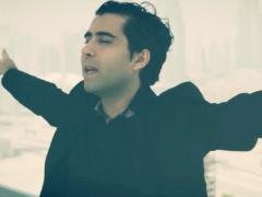 Babak Rahnama - Ba Man Bash Berim Be Asemoone Abi