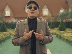 Saeed Shayas - 'Jane Mani'